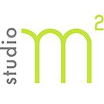 STUDIO EMMEQUADRO | POST PRODUZIONE | PRE-STAMPA