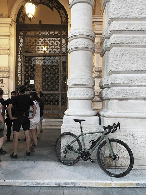 bikel_dcs-emmequadro2